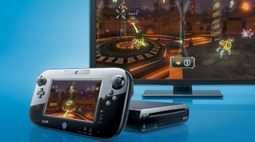 Large Wii U firmware update reportedly bricking consoles