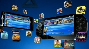 PlayStation Mobile SDK goes public