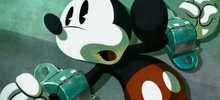 Epic Mickey 2: The Power of Two - Anmeldelse
