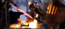 Recension: PlayStation All-Stars Battle Royale