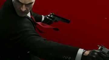 "Hitman marketer doesn't want to ""exploit"" controversy"