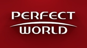 Perfect World revenue and profit down year-over-year
