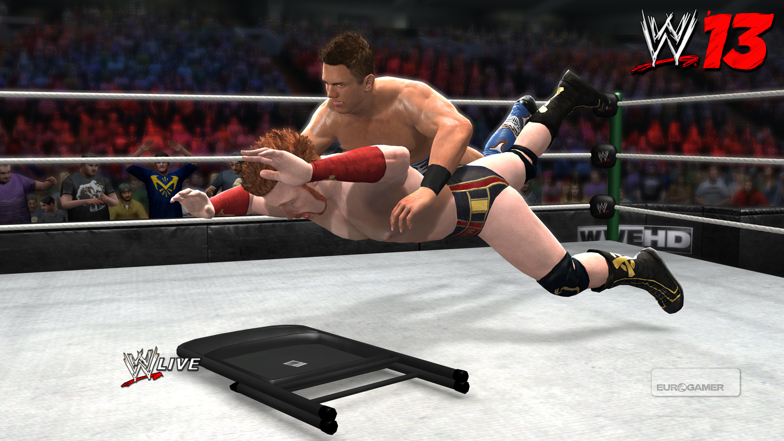 Wwe 12 Game Free Download For Pc Full Version Softonic Pc