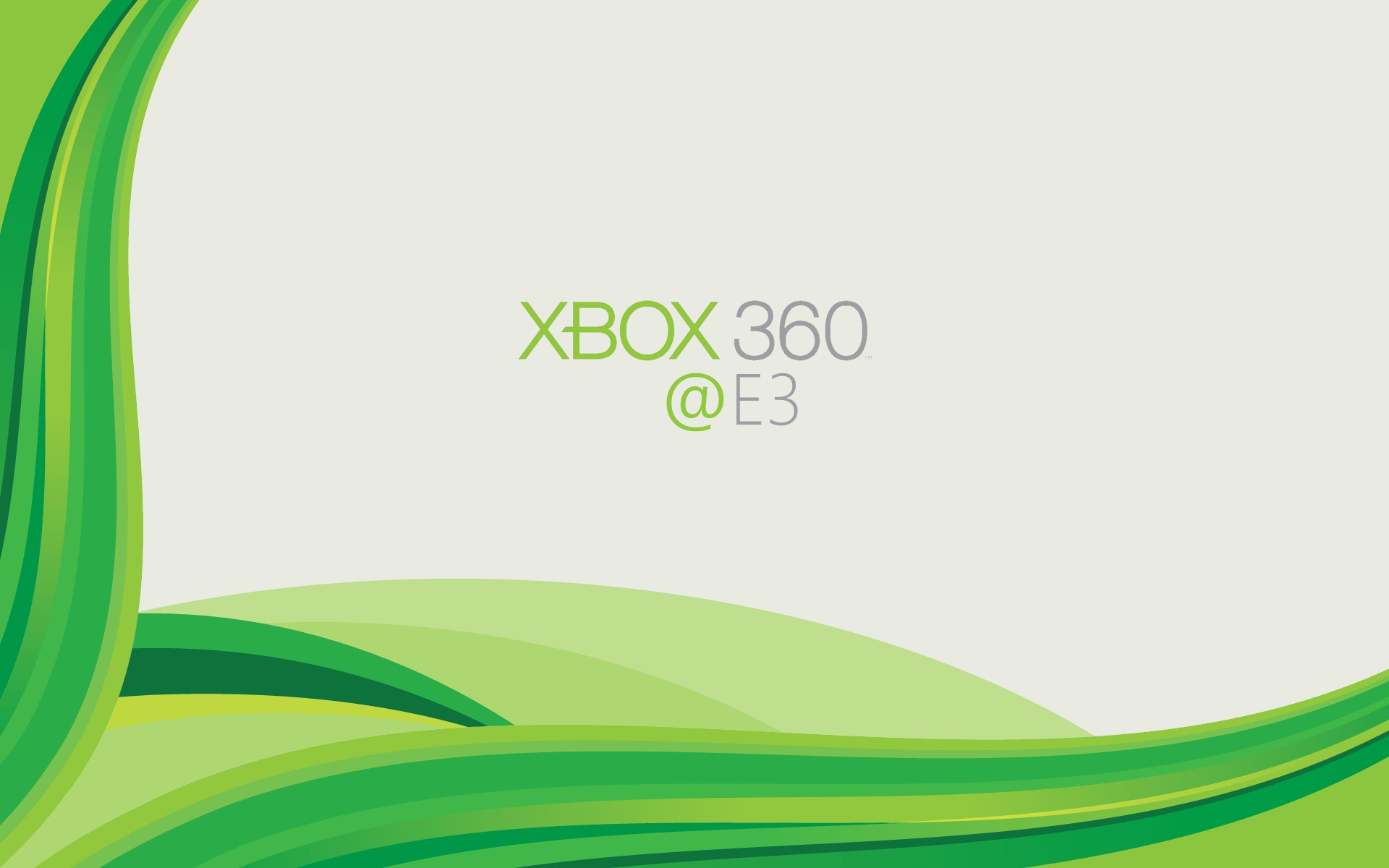 Xbox Iphone Wallpaper This xbox 360 wallpaper is