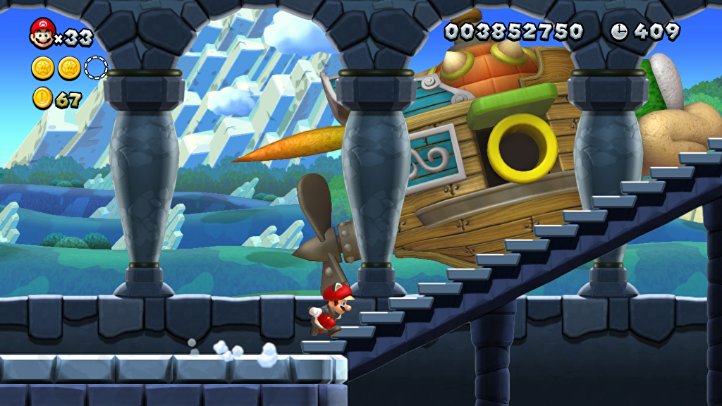 super mario bros ppsspp game download
