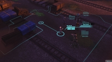 "XCOM's PC version ""a big deal"" for Firaxis"