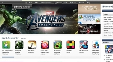 Store Wars: Which is the right app store for you?