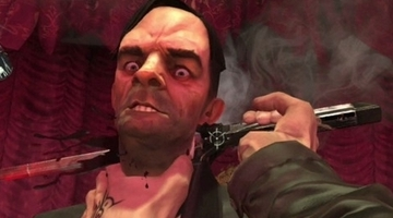 Dishonored dev: Gamers starving for something new