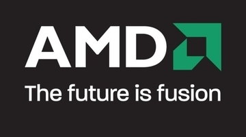AMD invests in cloud gaming