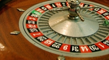 US leads world in social casino gaming boom