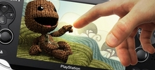 Recension: LittleBigPlanet Vita