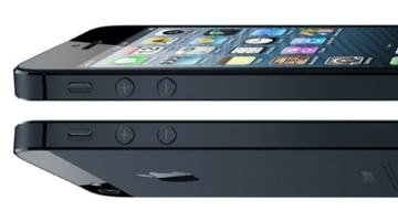 "iPhone 5: ""disappointment"" that'll sell millions"