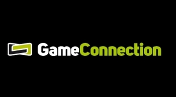 Game Connection to host new video game marketing awards