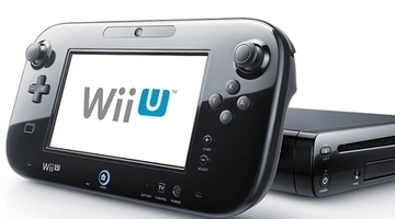 Wii U to be playable at Eurogamer Expo