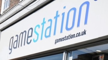 GAME and Gamestation brands merging into single edifice