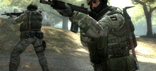 Recension: Counter-Strike: Global Offensive
