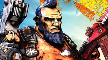 Critical Consensus: Borderlands 2