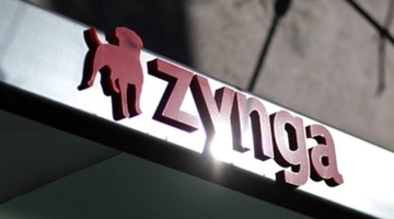 Zynga paid more than $20 million for A Bit Lucky - report