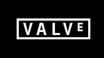 Valve planning first hardware beta for 2013