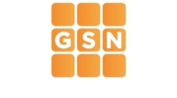 Ex-Zynga exec Jeff Karp lands at GSN
