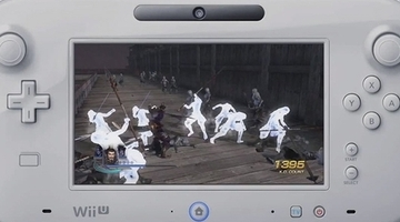 "Dynasty Warriors dev on the Wii U's CPU ""challenge"""