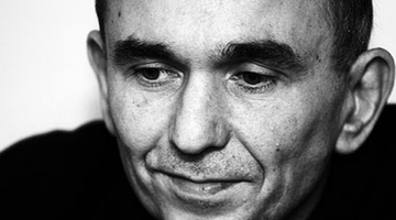 Peter Molyneux: Big Ideas, Bigger Problems