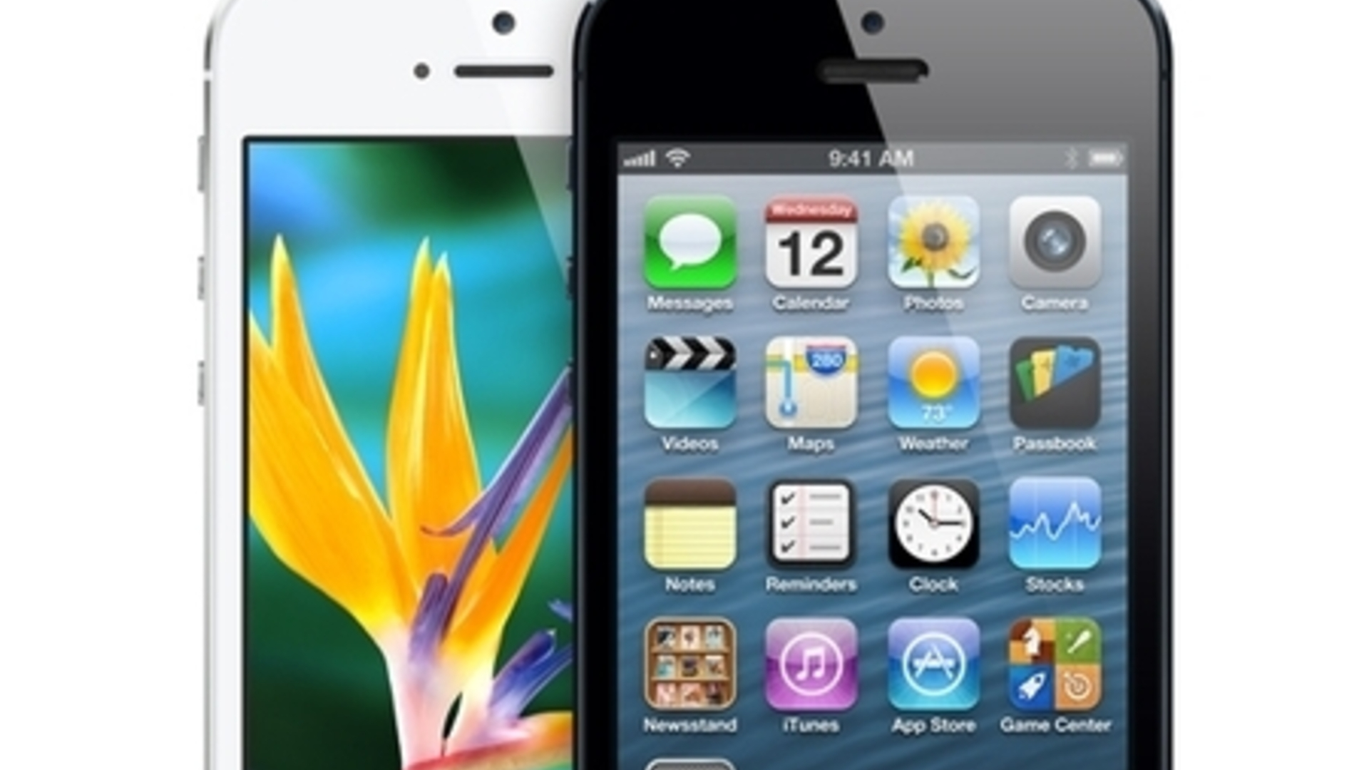 Iphone 5 Review Samsung Galaxy Infinite 4 Inch Display Android 41 Jellybean Dual Core 12 Ghz Processor