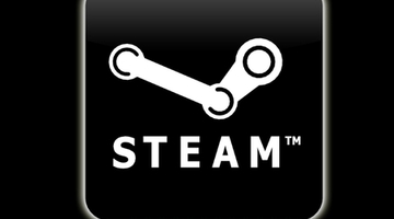 German consumer group targets Valve over new EULA
