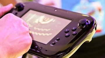 Nintendo confirms that Wii U will be region-locked