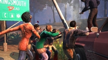 New game director for The Secret World