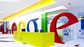 Google: Searches can predict 84% of game sales