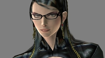 "Platinum: PS3 Bayonetta ""our biggest failure"""