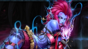 Riot Games hit by DDoS attacks
