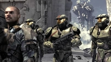 "Halo Wars: Bungie saw it as ""whoring out franchise"" says Ensemble founder"