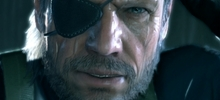 Novo Metal Gear Online estar� a cargo do est�dio Kojima Productions em Los Angeles