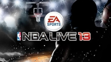 NBA Live benched for another year