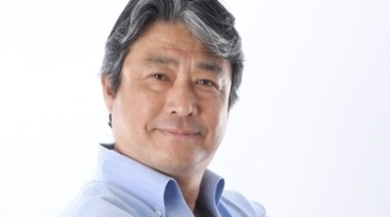 "Ex-Square Enix USA boss ""GungHo"" about Western market"