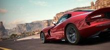 Forza Horizon - Racing for drenger�ve, ikke for t�sedrenge