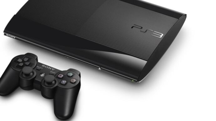 Sony on the new PS3, Vita sales, the decline of 3D and the threat of the Wii U