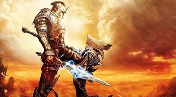 38 Studios failure won't see federal charges