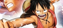 One Piece: Pirate Warriors - An�lise