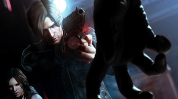 Critical Consensus: Resident Evil 6