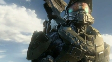343 Industries: Halo 4 and the untapped power of Xbox