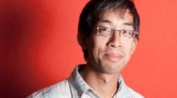 CrowdStar appoints Jeffrey Tseng as its new CEO