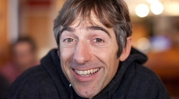 Zynga slashes 2012 forecast, up to $105 million in losses for Q3