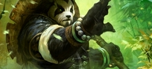 World of Warcraft: Mists of Pandaria: Anmeldelse