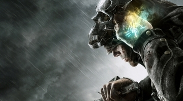 Critical Consensus: Dishonored