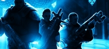 Recension: XCOM: Enemy Unknown