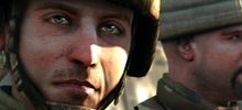 Battlefield: Bad Company avr� una serie TV