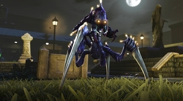 Critical Consensus: XCOM: Enemy Unknown